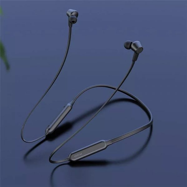 Qcy L2 Wireless Bluetooth 5 Earphone (2)
