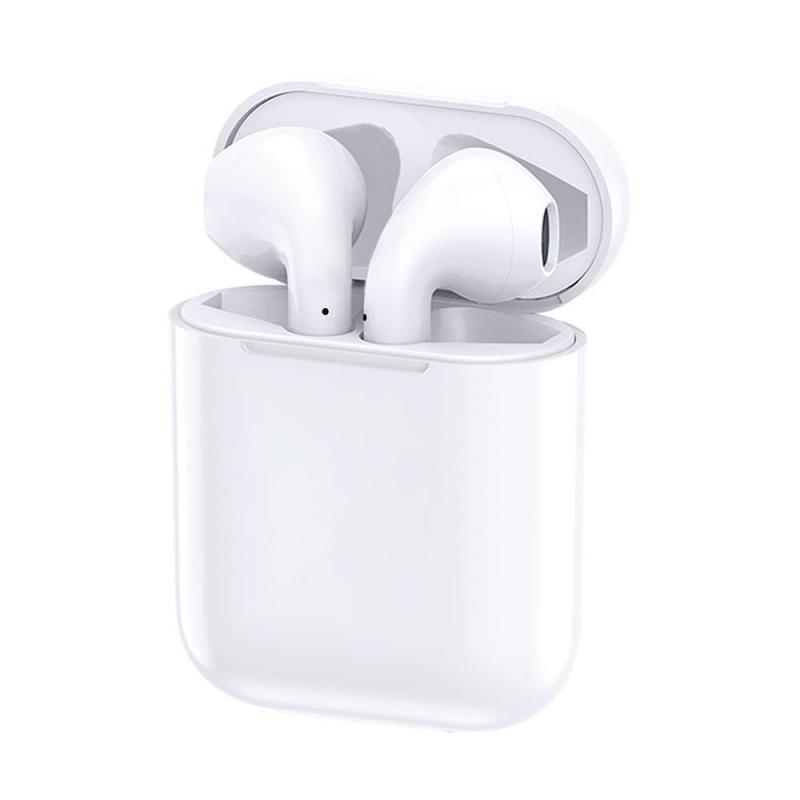 Remax Airplus Tws 3d Stereo Bluetooth Earphones (3)