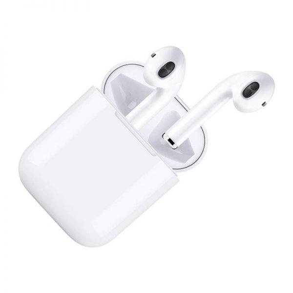 Remax Airplus Tws 3d Stereo Bluetooth Earphones (4)