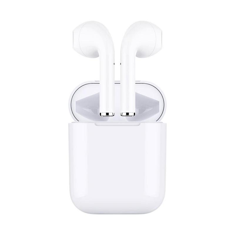 Remax Airplus Tws 3d Stereo Bluetooth Earphones (5)