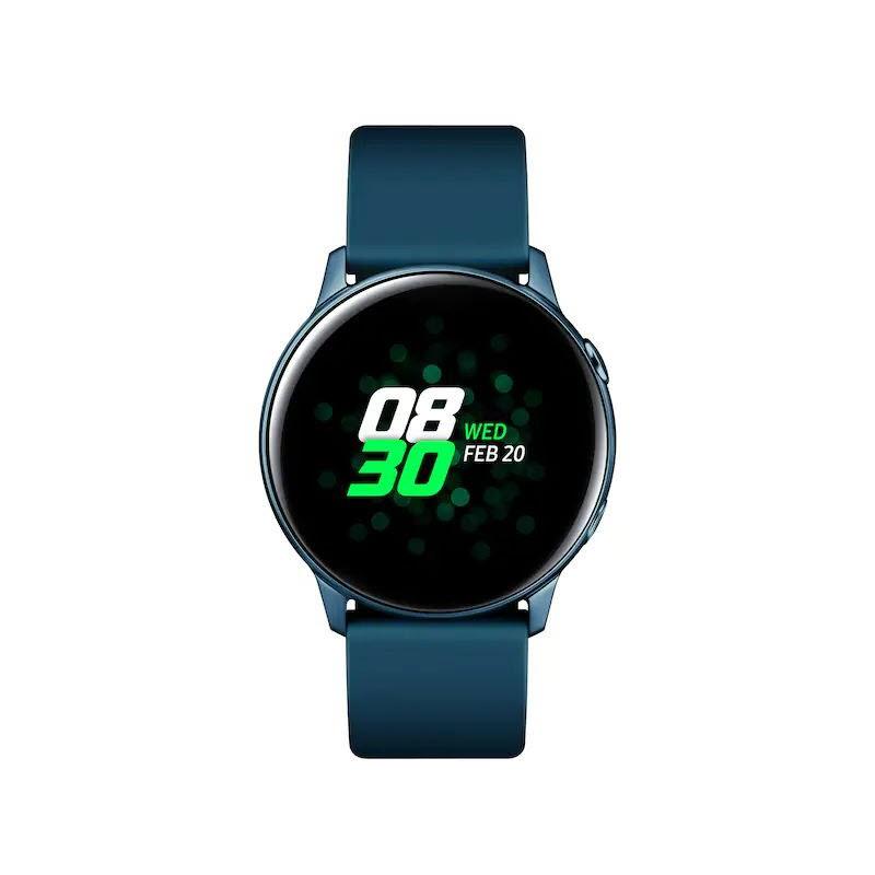 Samsung Galaxy Watch Active 40mm (5)