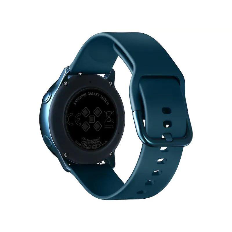 Samsung Galaxy Watch Active 40mm (6)