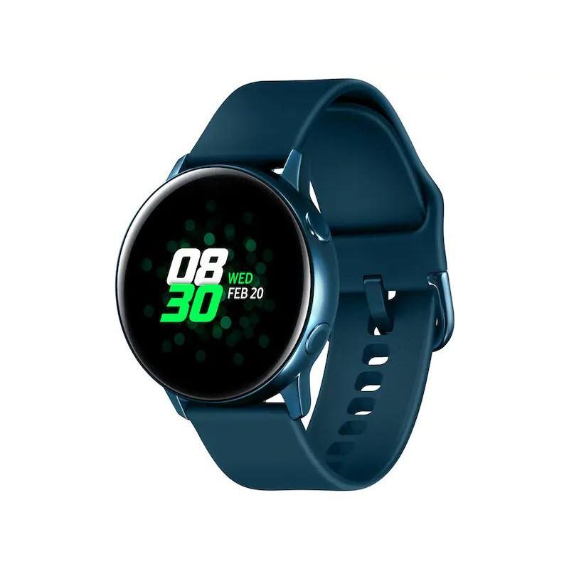 Samsung Galaxy Watch Active 40mm (7)