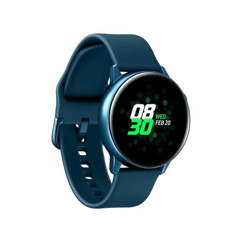 Samsung Galaxy Watch Active 40mm (8)