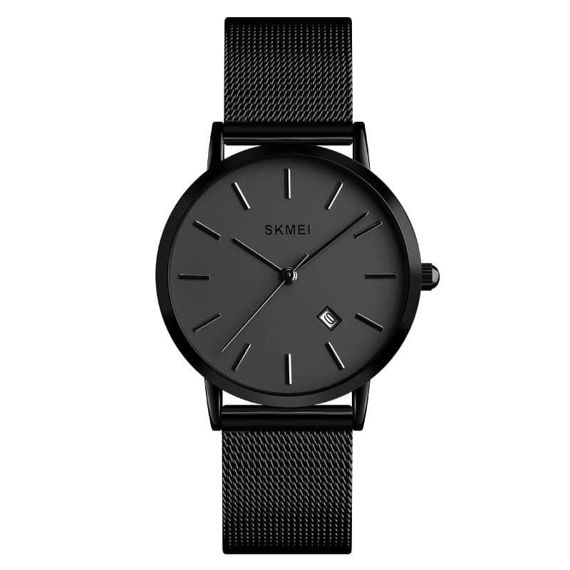 Skmei 1530 Fashion Women Quartz Watch (1)