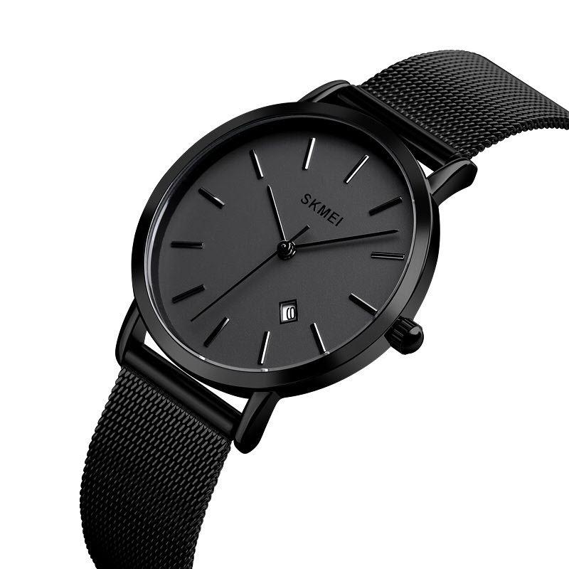 Skmei 1530 Fashion Women Quartz Watch (5)