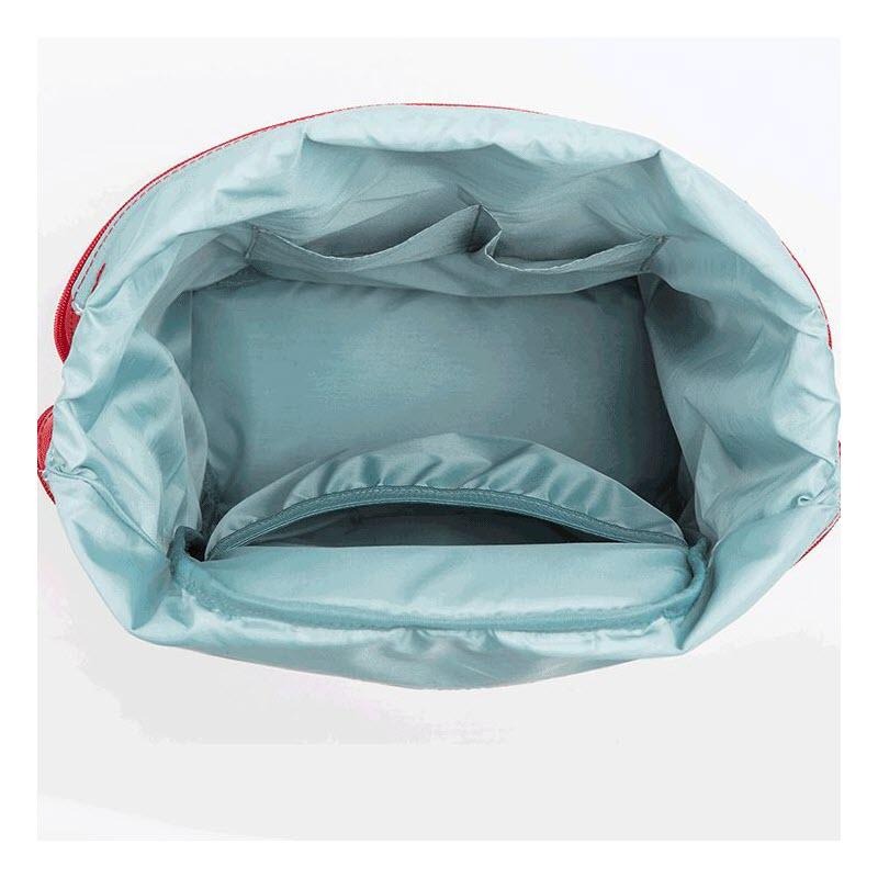 Xiaomi 90 Fun Lecturer Leisure Nylon Waterproof Backpack (1)