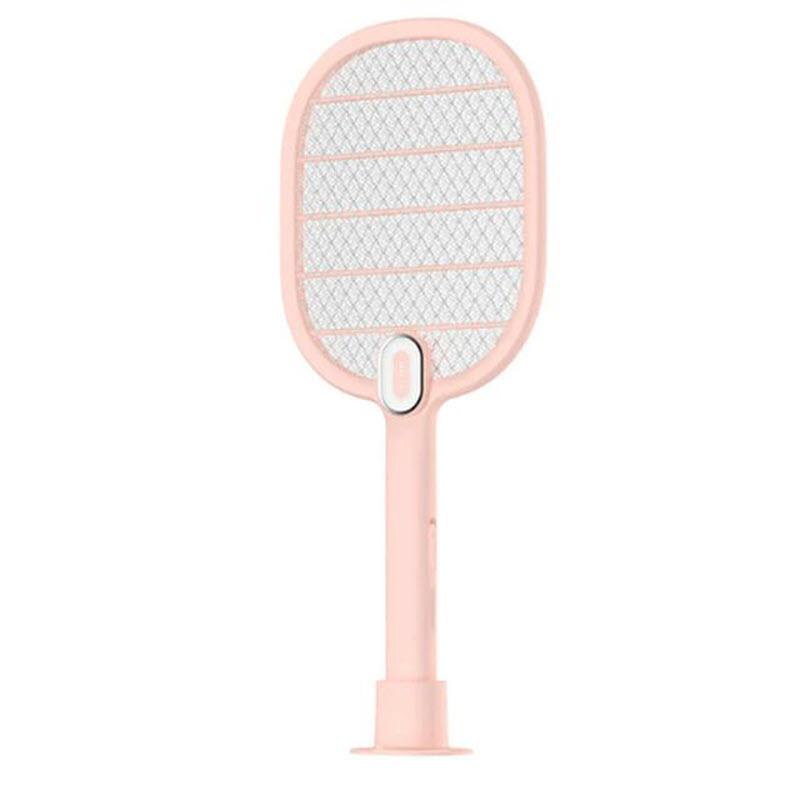Xiaomi Mijia 3 Layers Mesh Mosquito Swatter Killer (3)