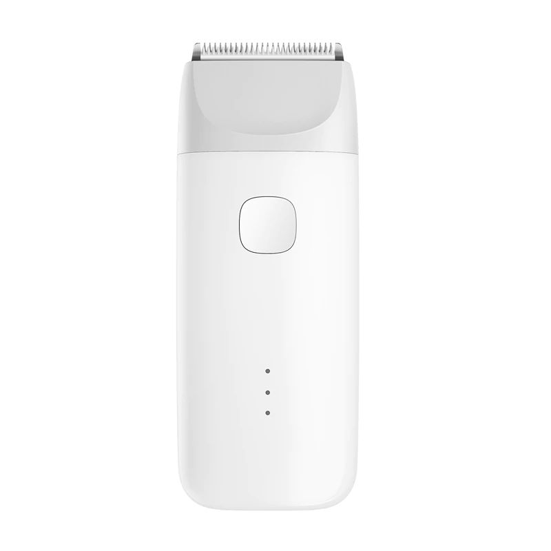Xiaomi Mitu Razor Baby Hair Trimmer (6)