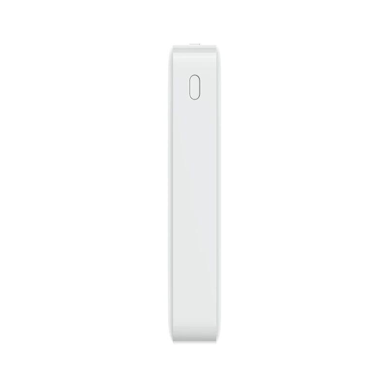 Xiaomi Redmi 20000mah Power Bank 18w Qc3 0 Fast Charging (3)