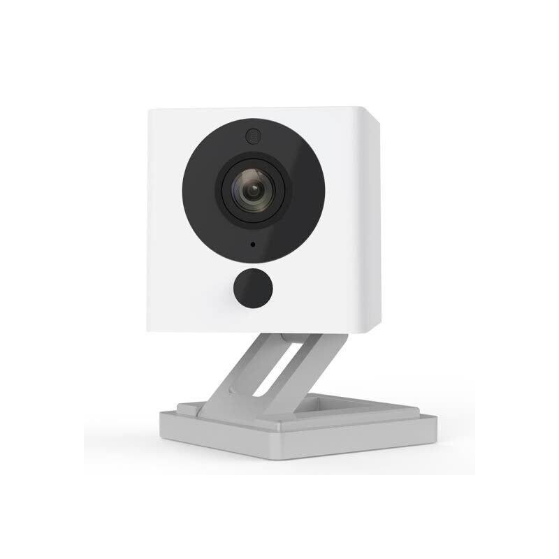 Xiaomi Xiaofang Smart Wifi Ip Camera 1080p (1)