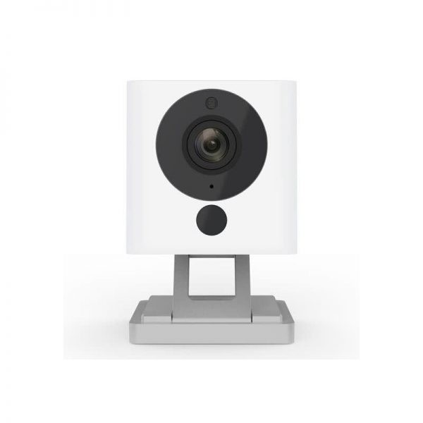 Xiaomi Xiaofang Smart Wifi Ip Camera 1080p (2)