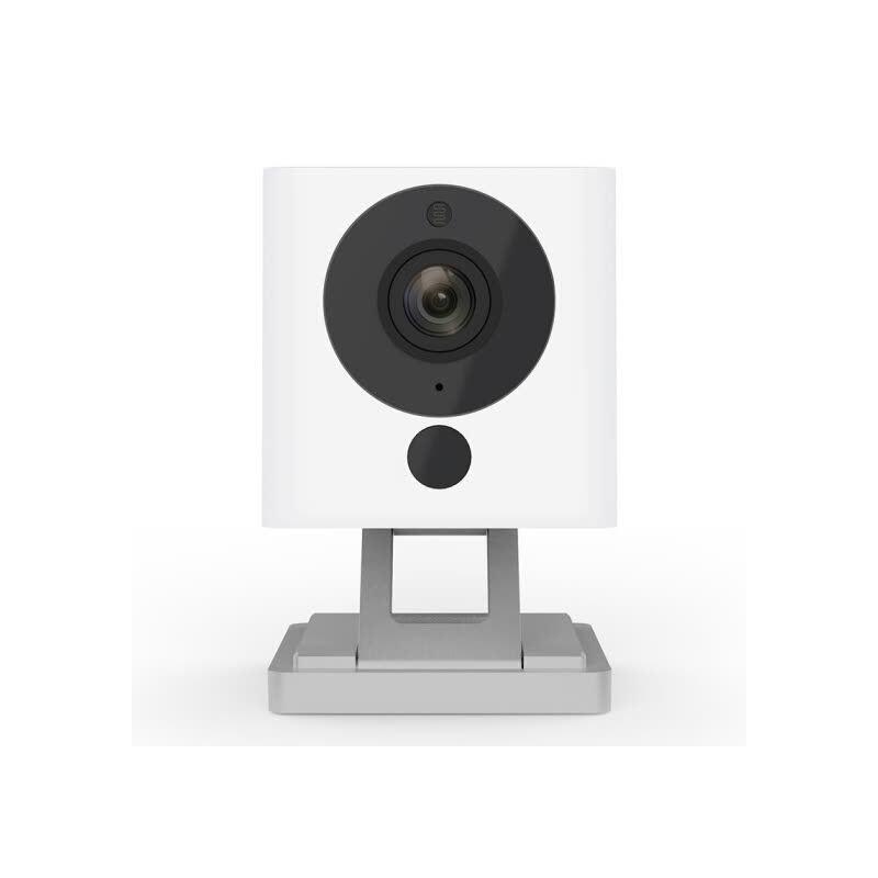 Xiaomi Xiaofang Smart Wifi Ip Camera 1080p (2)