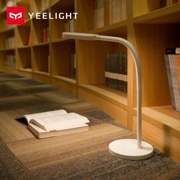 Xiaomi Yeelight Led Desk Lamp Rechargeable