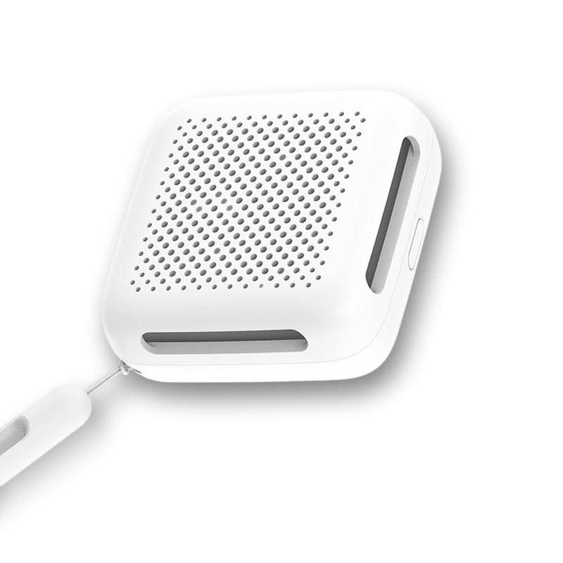 Xiaomi Zmi Portable Mosquito Repeller (2)