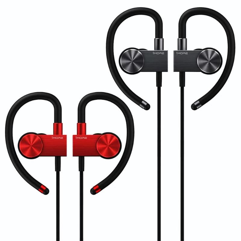 1more Eb100 Sports Active Bluetooth In Ear Headphones (3)