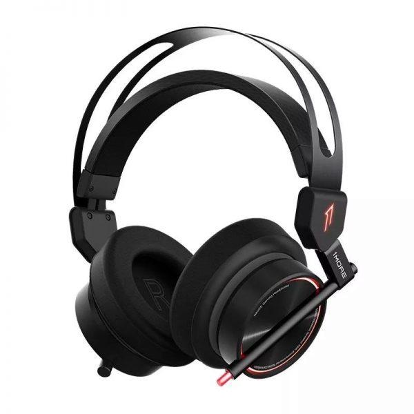 1more H1005 Spearhead Vr Gaming Headphones (1)