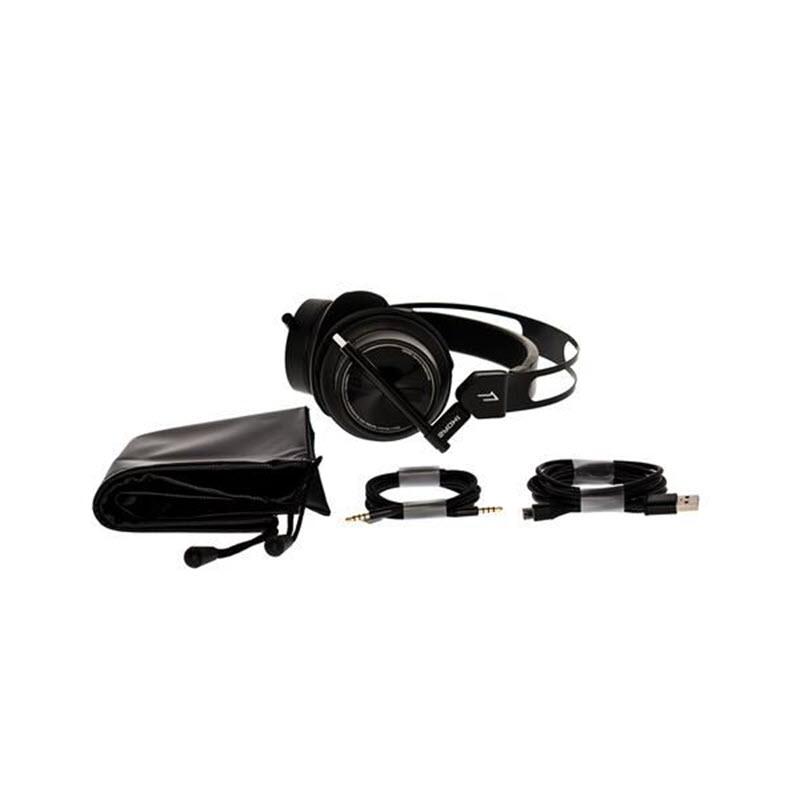 1more H1005 Spearhead Vr Gaming Headphones (6)