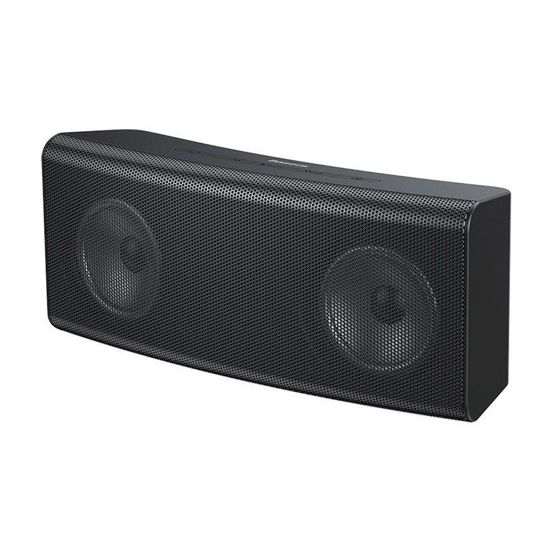 Baseus Encok E08 Wireless Speaker (3)