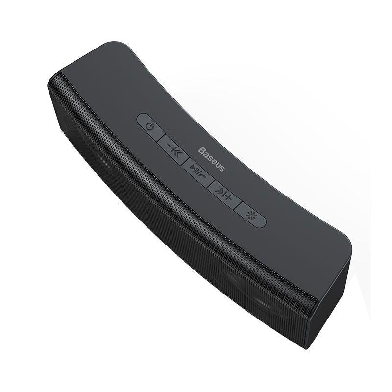 Baseus Encok E08 Wireless Speaker (4)