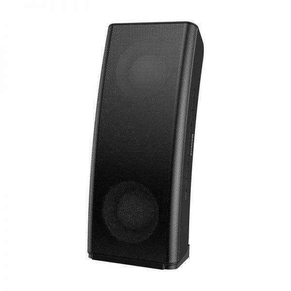 Baseus Encok E08 Wireless Speaker (5)