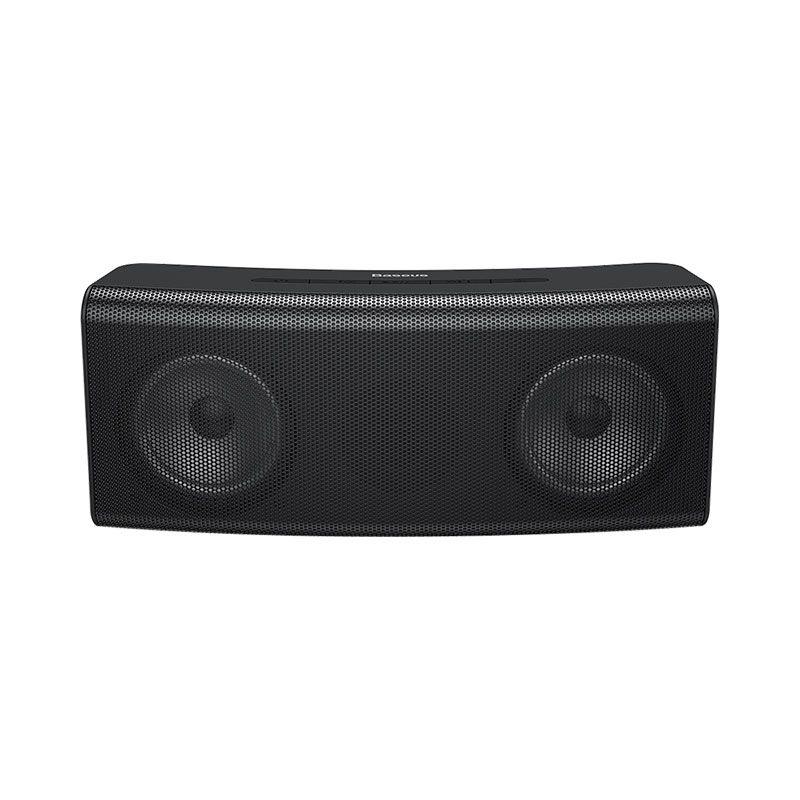 Baseus Encok E08 Wireless Speaker (6)