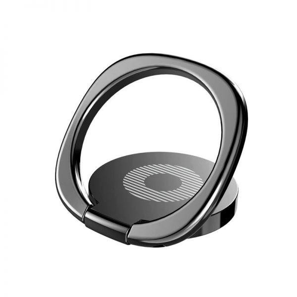 Baseus Privity Ring Bracket Phone Holder (1)