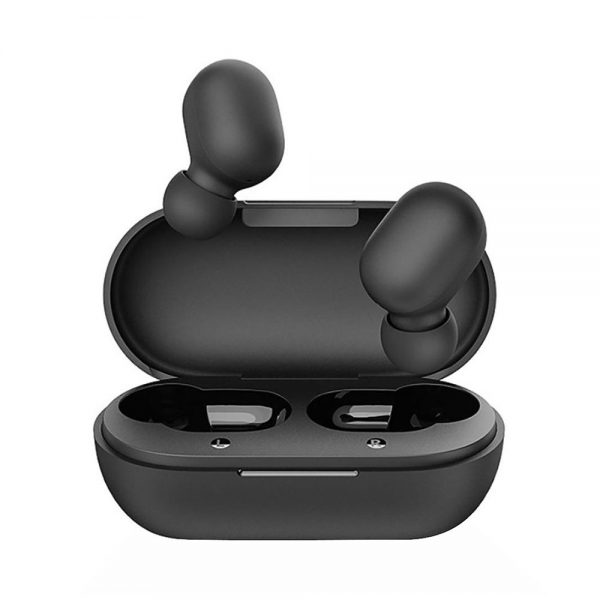 Haylou Gt1 Tws Bluetooth V5 Earphones (2)