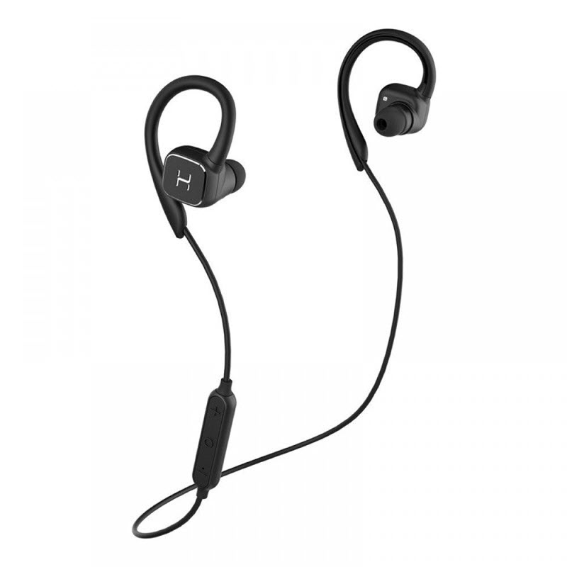 Haylou H1 Bluetooth Sports Earbuds (3)
