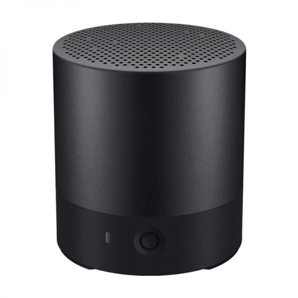 Huawei Mini Bluetooth Speaker Cm510 (3)