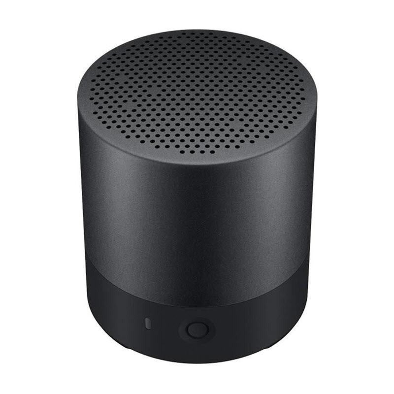 Huawei Cm510 Mini Wireless Bluetooth Speaker Gadstyle Bd