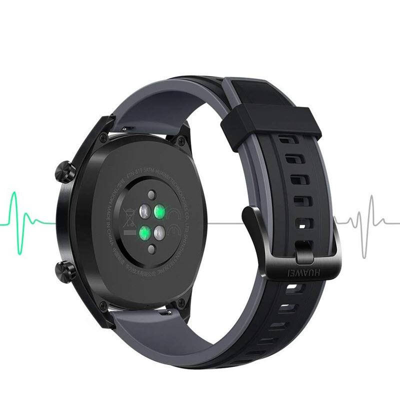 Huawei Watch Gt Sports Smartwatch (2)