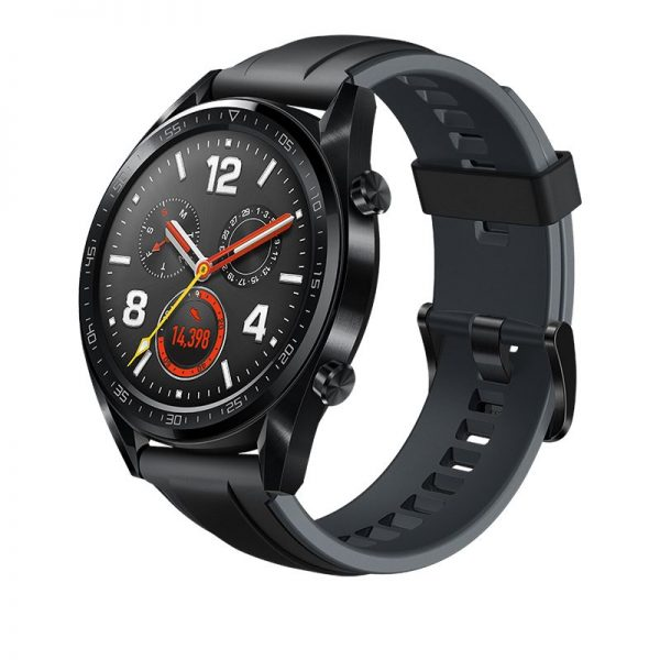 Huawei Watch Gt Sports Smartwatch (3)