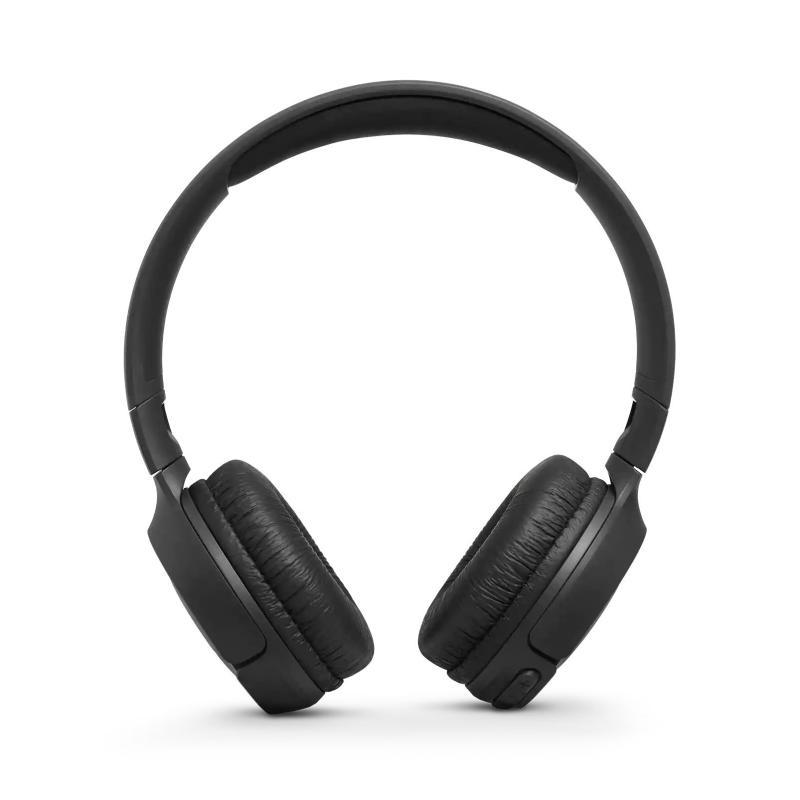 Jbl 500bt Powerful Bass Wireless Headphones With Mic (3)