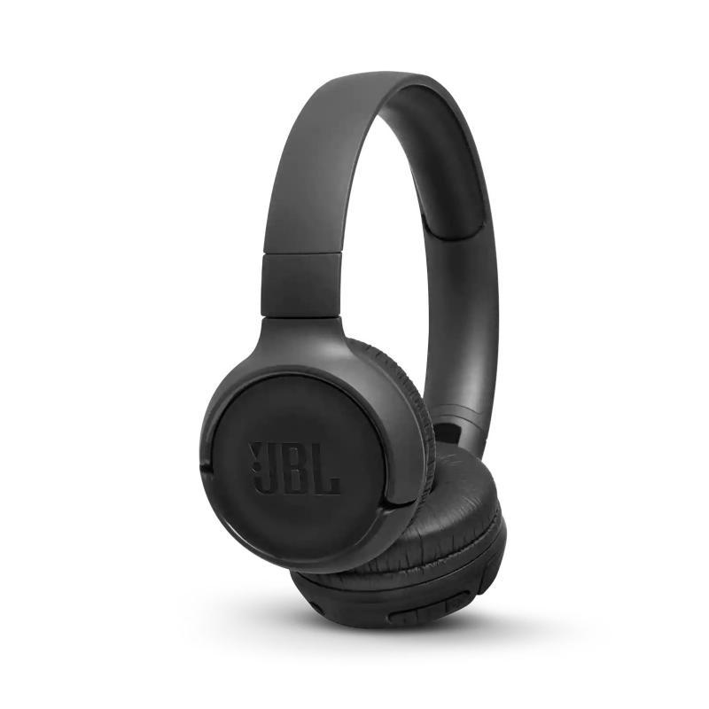 Jbl 500bt Powerful Bass Wireless Headphones With Mic (4)