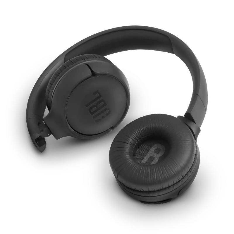 Jbl 500bt Powerful Bass Wireless Headphones With Mic (5)