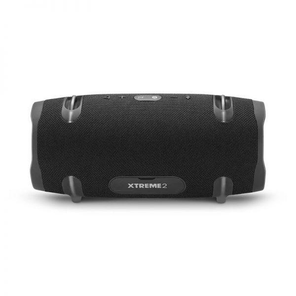 Jbl Xtreme 2 Portable Bluetooth Speaker (6)