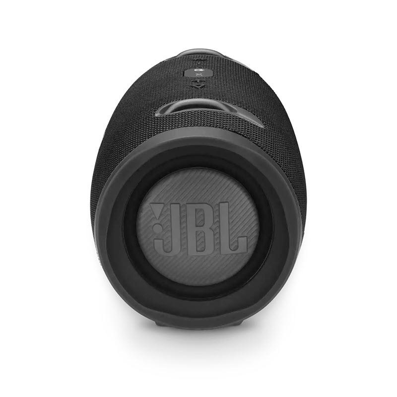 Jbl Xtreme 2 Portable Bluetooth Speaker (7)