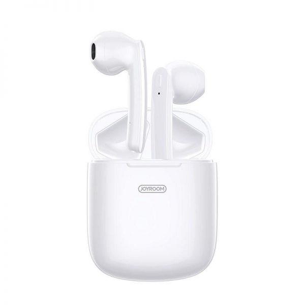 Joyroom Jr T04s Tws Bluetooth Earbuds (1)