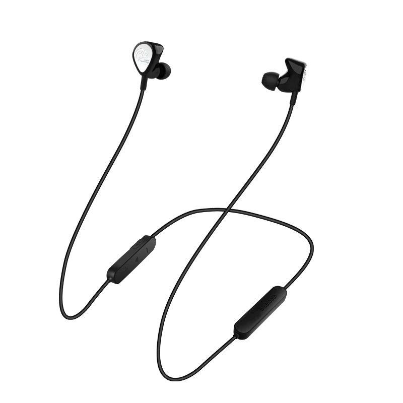 Kz Bte Wireless Bluetooth Earphones (5)