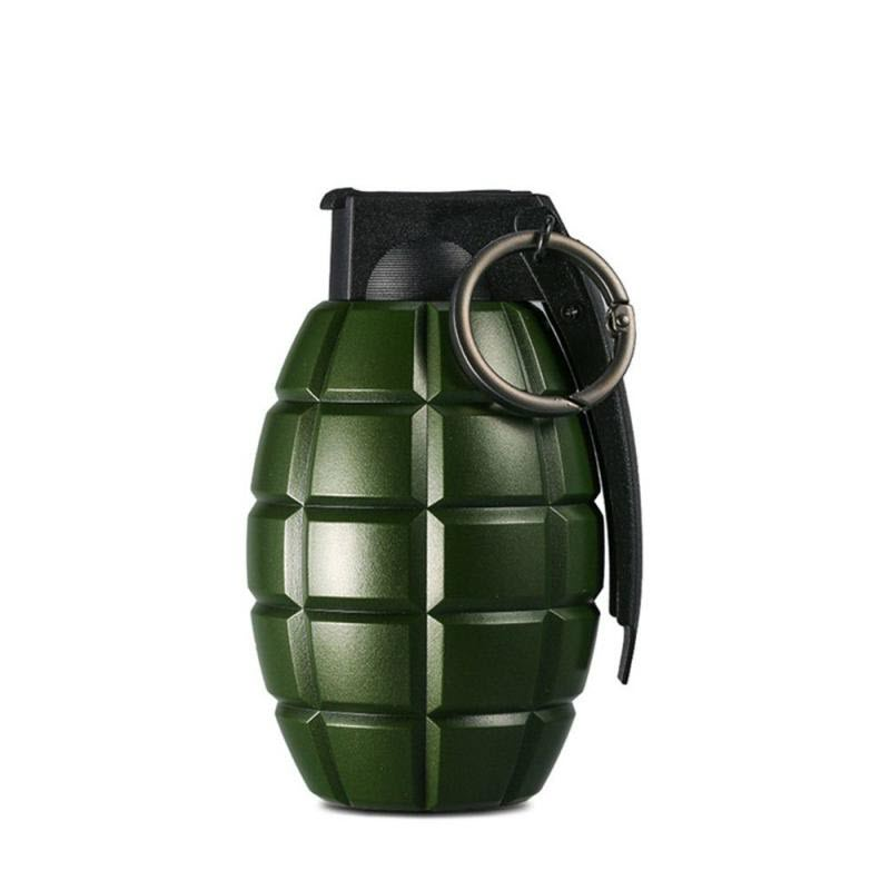 Remax Grenade Powerbank 5000mah (5)