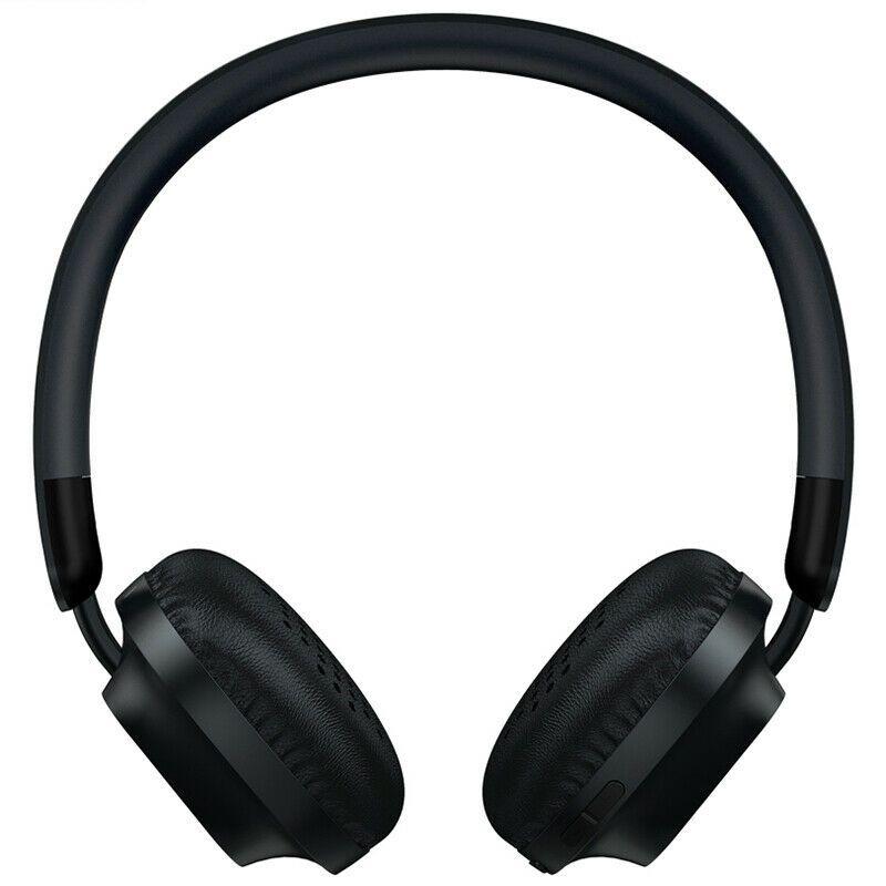Remax Rb 550hb Bluetooth V5 Wireless Headphones (7)