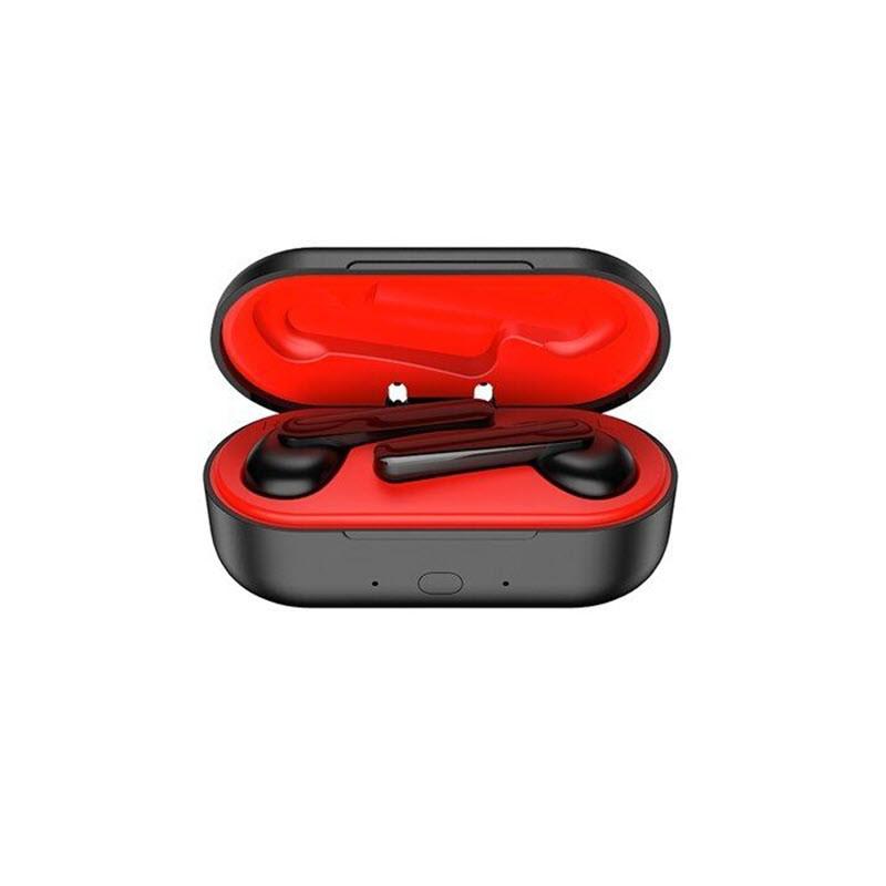 Rock Eb70 Tws Bluetooth Waterproof Wireless Earphones (3)