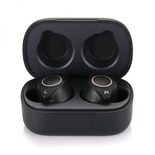 T1 Aptx Tws Bluetooth 5 0 Earphones (6)