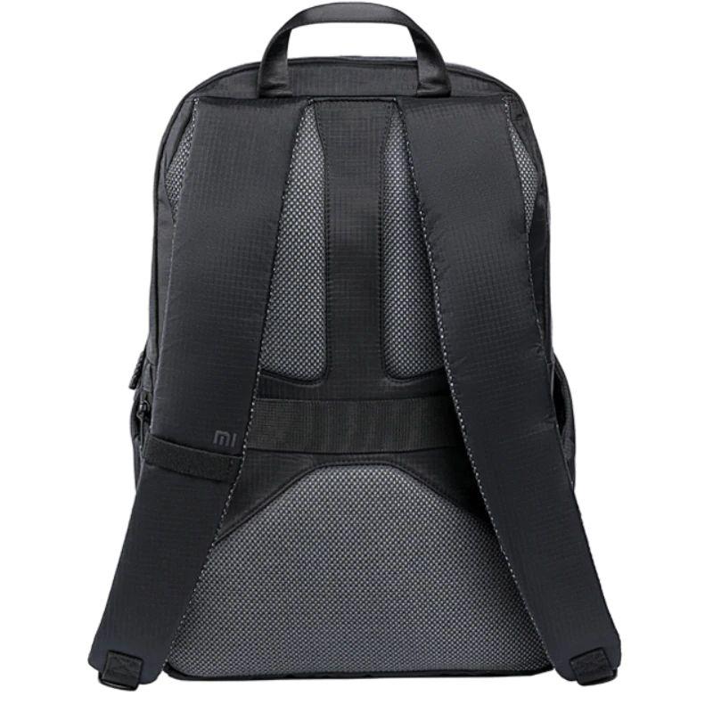 Xiaomi Mi Backpack Leisure Sport Backpacks 23l (7)