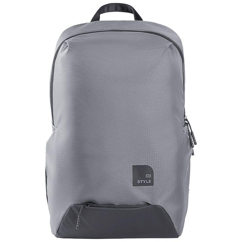 Xiaomi Mi Backpack Leisure Sport Backpacks 23l (8)