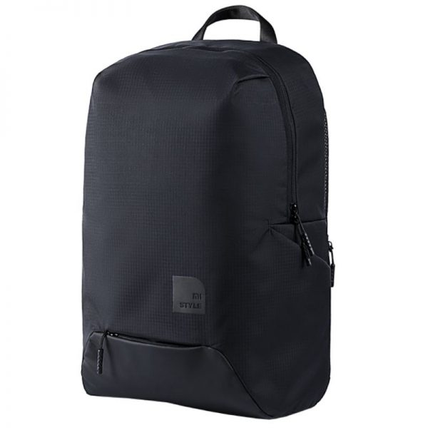 Xiaomi Mi Backpack Leisure Sport Backpacks 23l (9)