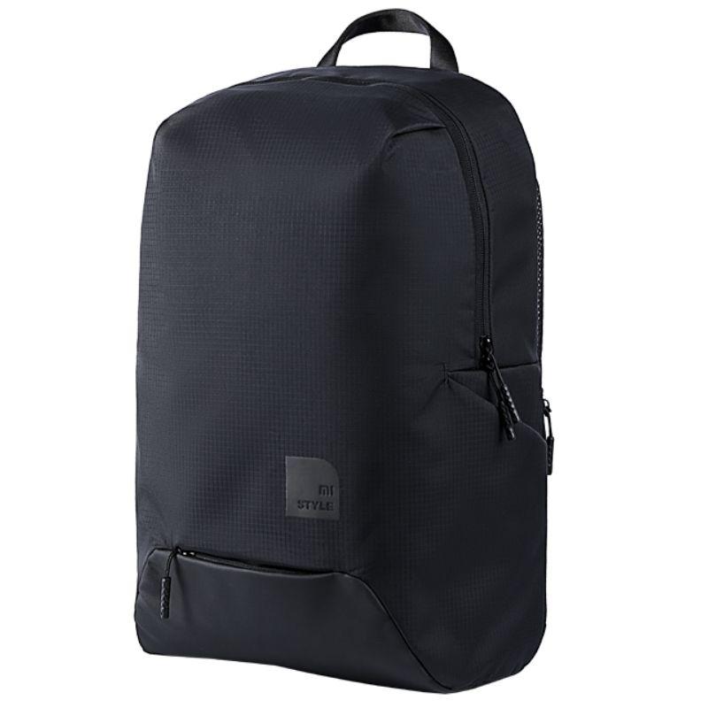Xiaomi Mi Backpack Leisure Sport Backpacks 23l (9)