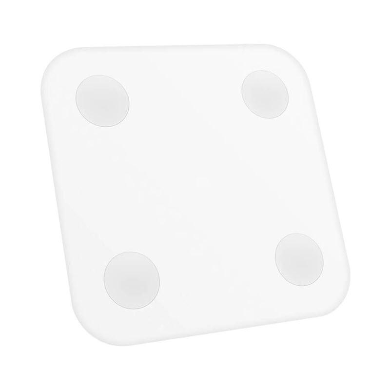Xiaomi Mi Body Fat Scale (1)