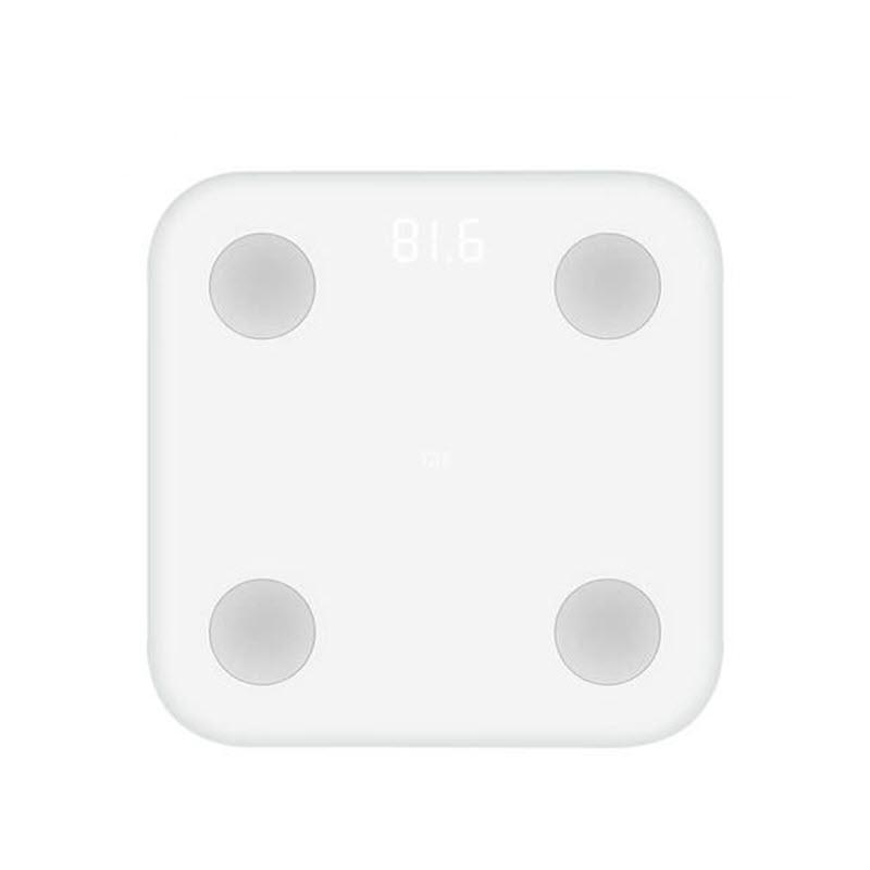 Xiaomi Mi Body Fat Scale (5)